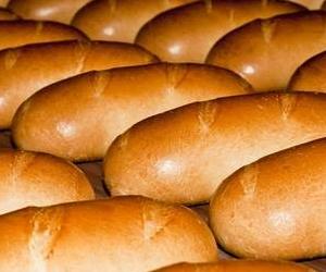 Как пекут хлеб: все этапы производства
