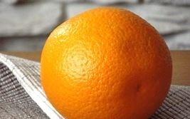 cukaty iz apelsinov ingredienty