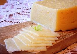 domashnij syr gotovyj syr