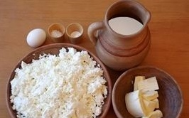 domashnij syr ingredienty