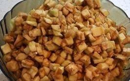 ikra iz baklazhan recept