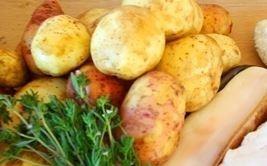 pechenaya kartoshka ingredienty