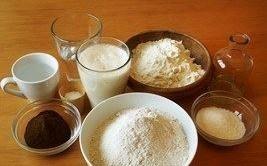 rzhanoj hleb ingredienty