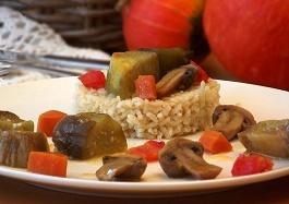 vegetarianskoe ragu gotovyj recept