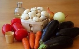 vegetarianskoe ragu ingredienty