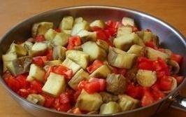 vegetarianskoe ragu ragu