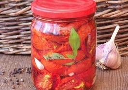 vialennye pomidory gotovyj recept