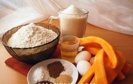 keksy iz tykvy ingredienty