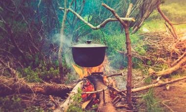 Pot over campfire 380x230