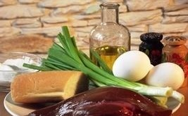 pechenochnye kotlety ingredienty