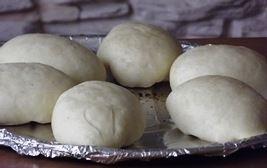 pirozhki s yablokami recept