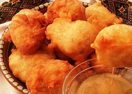 solenye ponchiki gotovyj recept