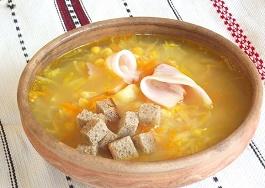 gorohovyj sup gotovyj recept