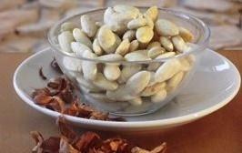 marcypany orehi