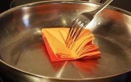 nalisniki maslo2