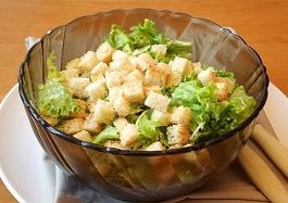 salat cezar gotovyj recept