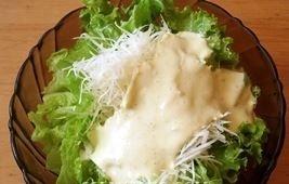 salat cezar suhariki