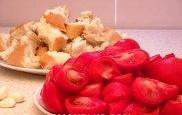 tomatnyj sup pomidory