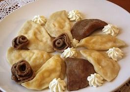 vareniki s syrom gotovyj recept